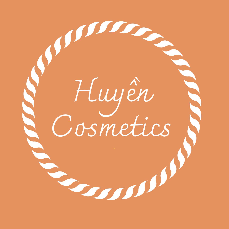 Huyền cosmetics